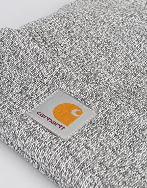 Carhartt Scott Watch Beanie - Navy/Snow