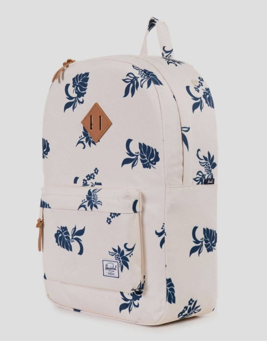 Herschel Supply Co. Heritage Backpack - Tropical Flora