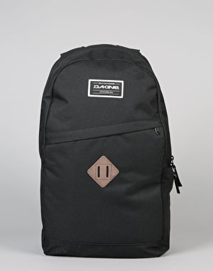 Dakine Switch 21L Backpack - Black