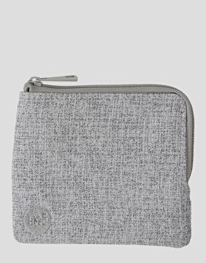 Mi-Pac Coin Holder - Crepe Grey