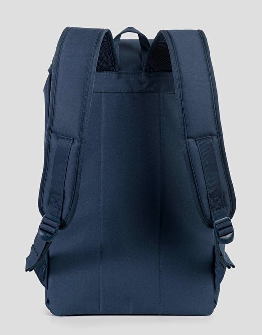 Herschel Supply Co. Iona Backpack - Navy