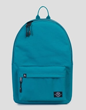Parkland Vintage Backpack - Seaside