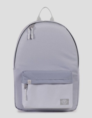 Parkland Vintage Backpack - Phase Grey