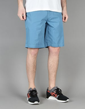 Patagonia All Wear Shorts 10