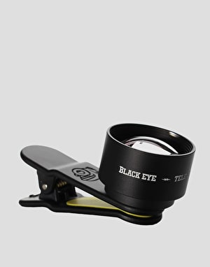 Black Eye Tele 3x Lens Kit