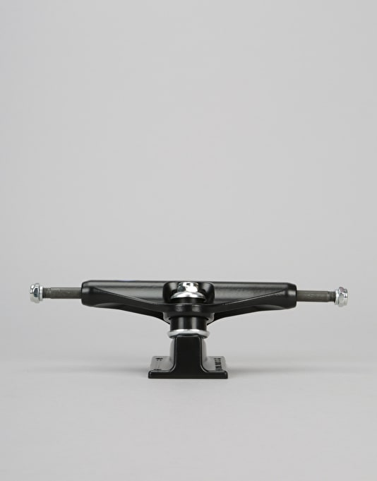 Royal Standard 5.5 Team Trucks - Black/Black (Pair)