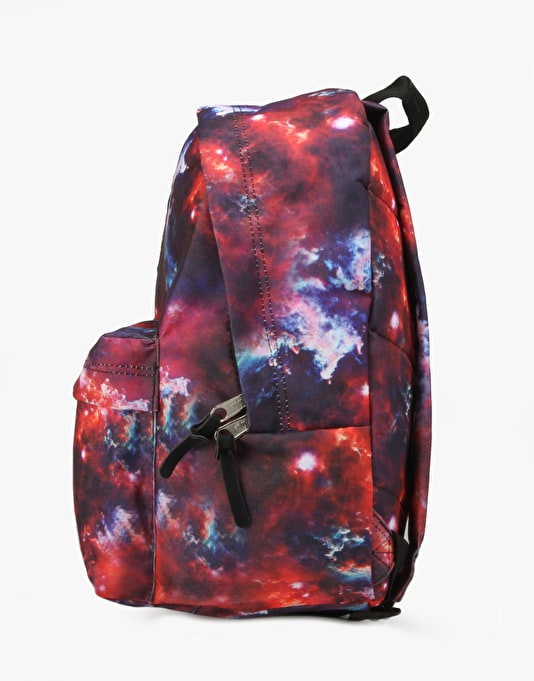 Hype Space Backpack - Multi