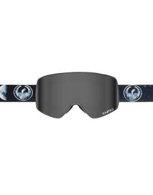 Dragon NFX2 2016 Snowboard Goggles - Forest Bailey Sig/Mirror Ion