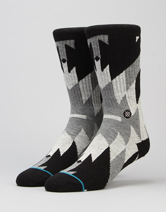 Stance Elite Socks - Grey