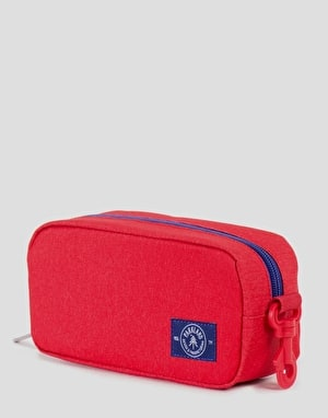 Parkland High Point Pencil Case - London