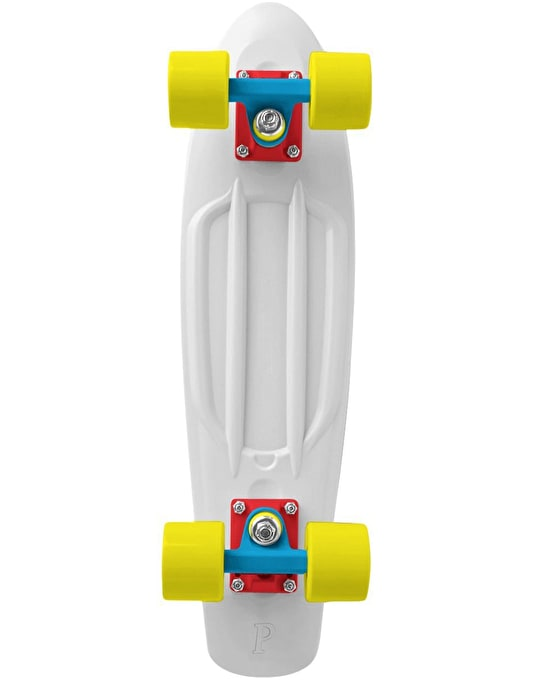 "Penny Skateboards Summer Classic Cruiser - 22"" - Sunkissed"