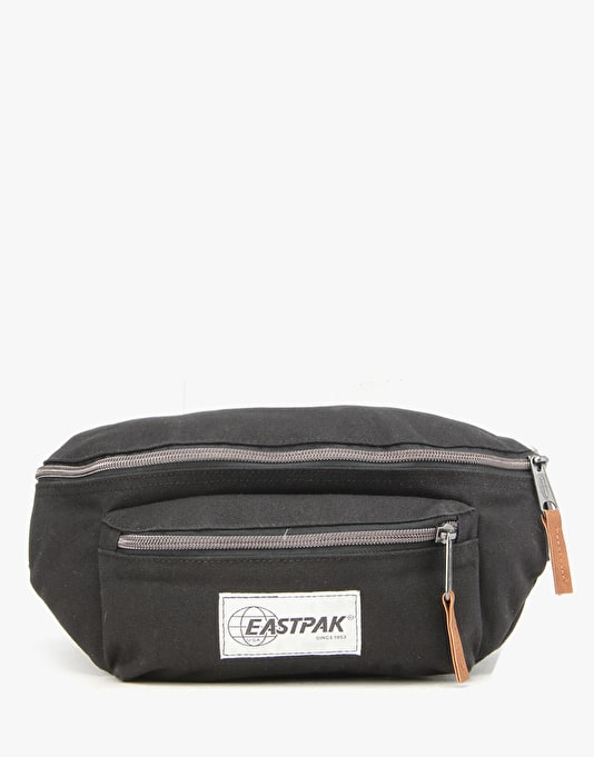 Eastpak Doggy Bum Bag - Opgrade Black