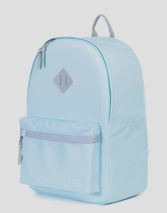 Parkland Meadow Backpack - Phase Blue