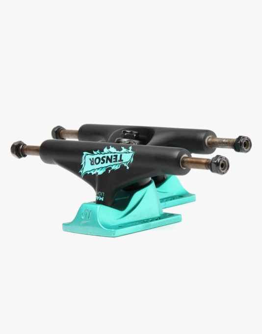 Tensor Ripper Mag Light Tens 5.5 Regular Team Trucks