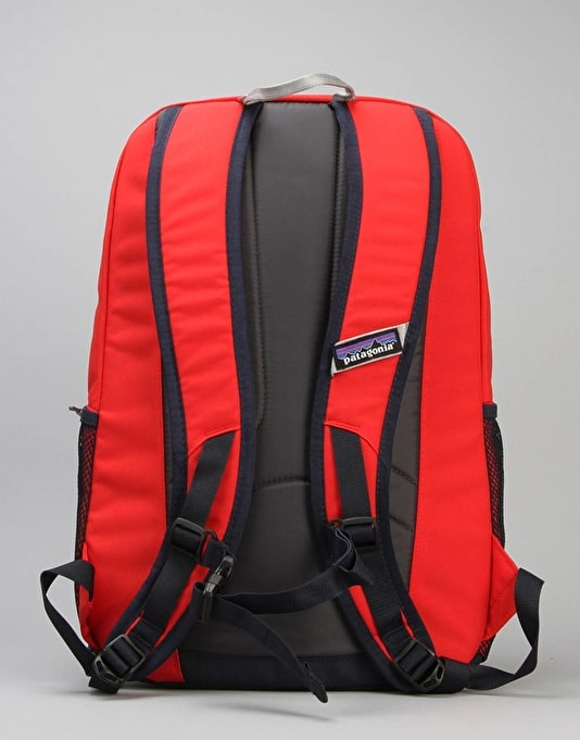 Patagonia Anacapa Pack 20L Backpack - French Red