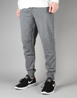 Dickies Newhall Sweatpants - Black