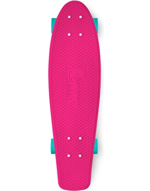 Penny Skateboards Summer Classic Nickel Cruiser - 27