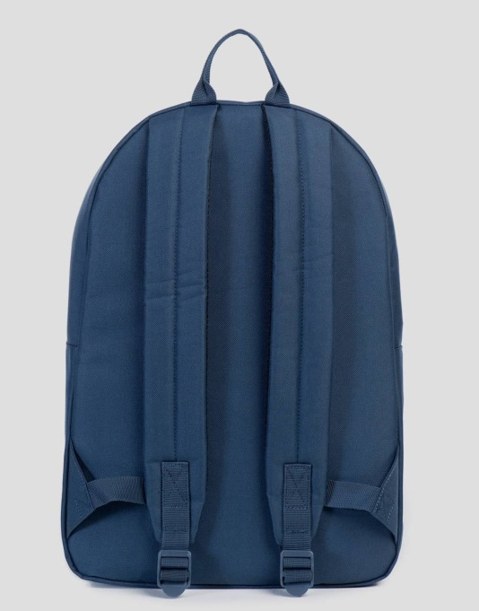 Parkland Meadow Backpack - Navy