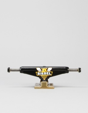 Venture Biebel Bee-Bull 5.25 Low Pro Trucks