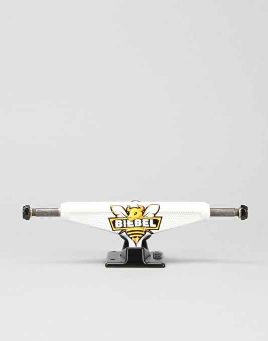Venture Biebel Bee-Bull V-Hollow 5.25 Low Pro Trucks