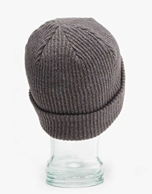 Globe Ryley Beanie - Black Marle