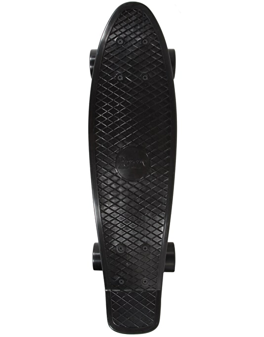 "Penny Skateboards Classic Cruiser - 22"" - Blackout"