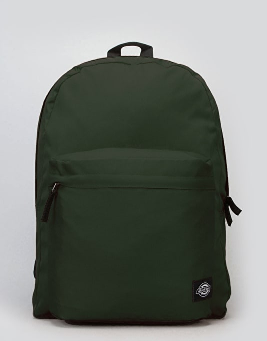Dickies Indianapolis Backpack - Olive Green