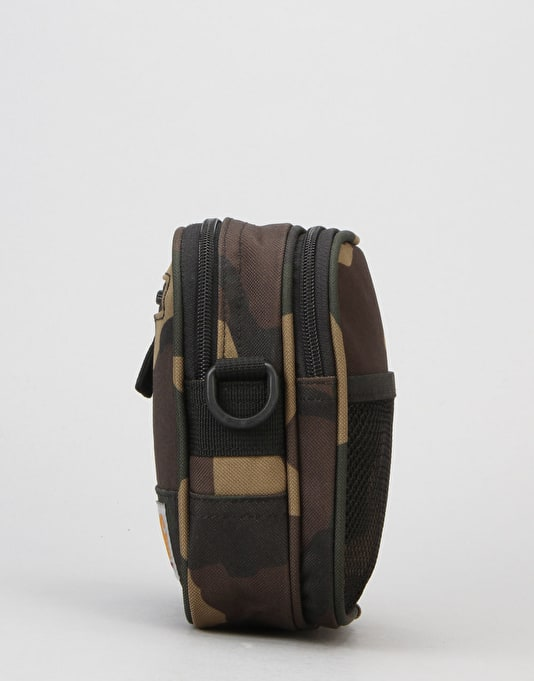 Carhartt Watts Essentials Bag - Camo Laurel