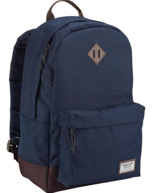 Burton Kettle Backpack - Ink