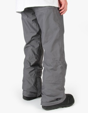 Thirty Two Muir 2016 Snowboard Pants - Grey