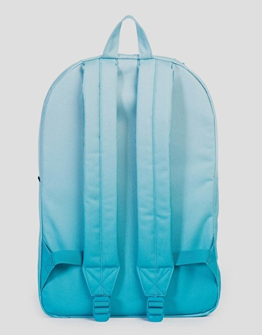 Herschel Supply Co. Gradient Collection Classic Backpack - Sunrise ... 57e2ba5cbe56e