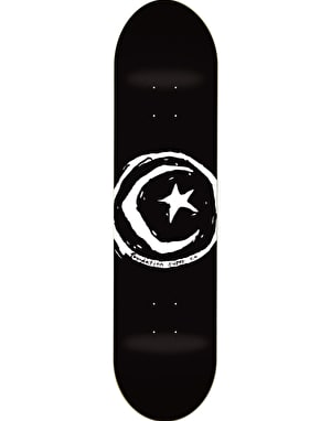 Foundation Star & Moon Team Deck - 8