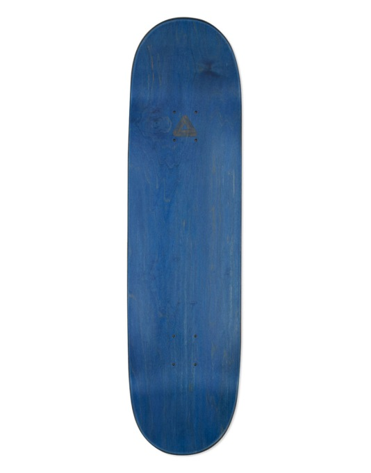 """Palace Power No Two Team Deck - 8.5"""""""