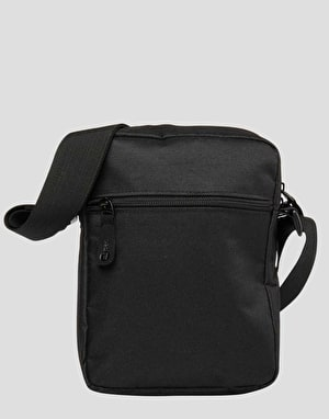 Mi-Pac Classic Flight Bag - All Black