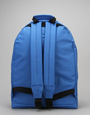 Route One Backpack - Royal