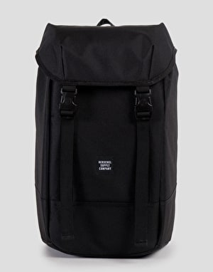 Herschel Supply Co. Iona Backpack - Black