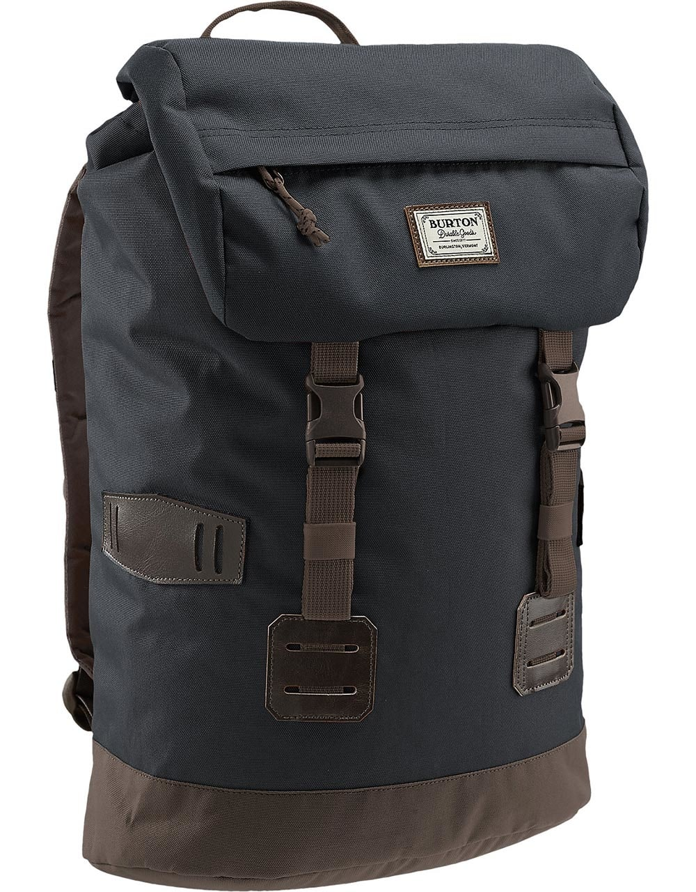 25ec0879cd78 Burton Tinder Backpack - Ink