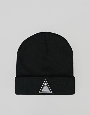 Theories Theoramid Beanie - Black