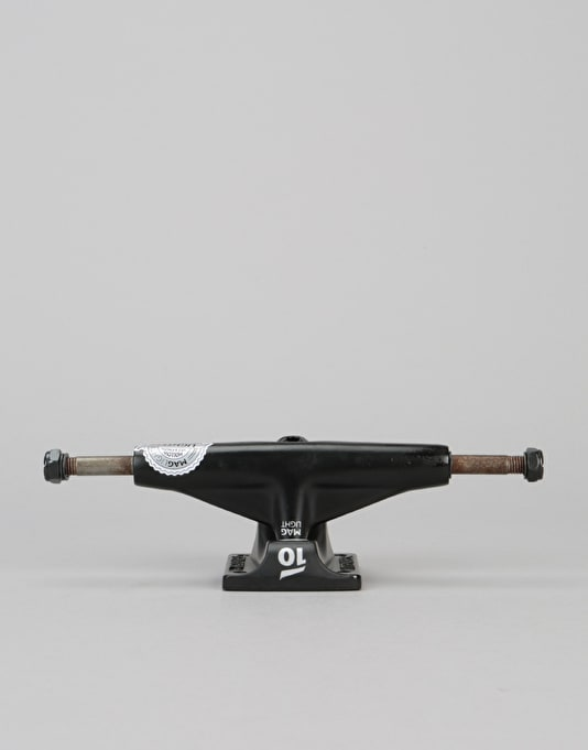 Tensor Mag Light Tens 5.0 Low Team Trucks