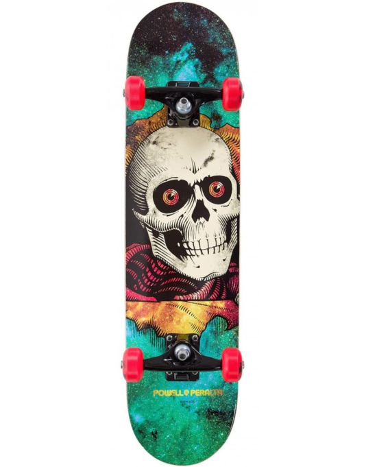 Powell Peralta Cosmic Ripper Complete - 7.75""