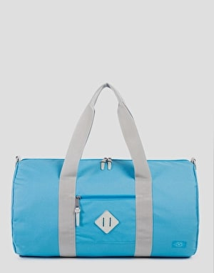 Parkland View Duffel Bag - Munich