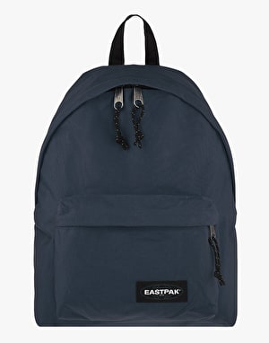 Eastpak Padded Pak'R Backpack - Midnight
