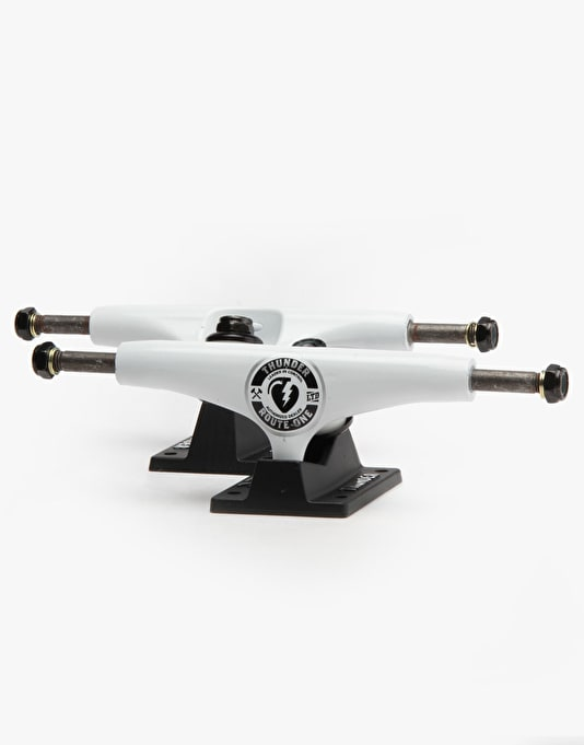 Thunder x Route One 147 High Team Trucks