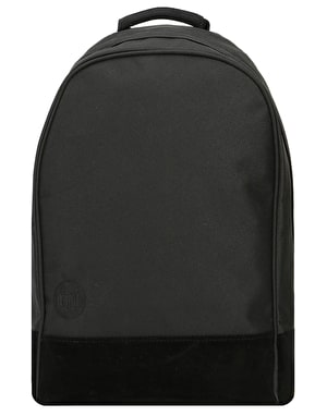 Mi-Pac XL Classic Backpack - All Black