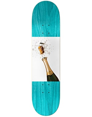 Real Walker SOTY Partygoat Pro Deck - 8.25