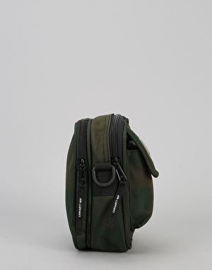 Carhartt Essentials Bag - Camo Combat Green
