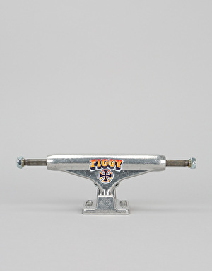Independent Figgy Faded Stage 11 Hollow 149 Standard Pro Trucks