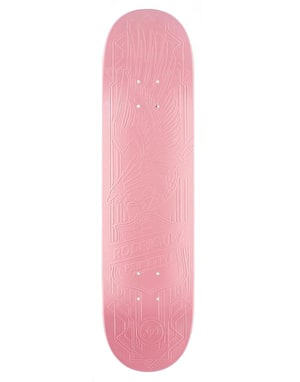 Primitive Rodriguez Eagle Pastel Raised Pro Deck - 7.875