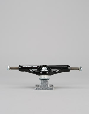 Independent Kremer Speed Stage 11 Hollow 159 Standard Pro Trucks