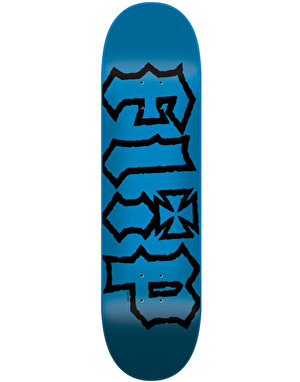 Flip HKD Decay Team Deck - 7.5